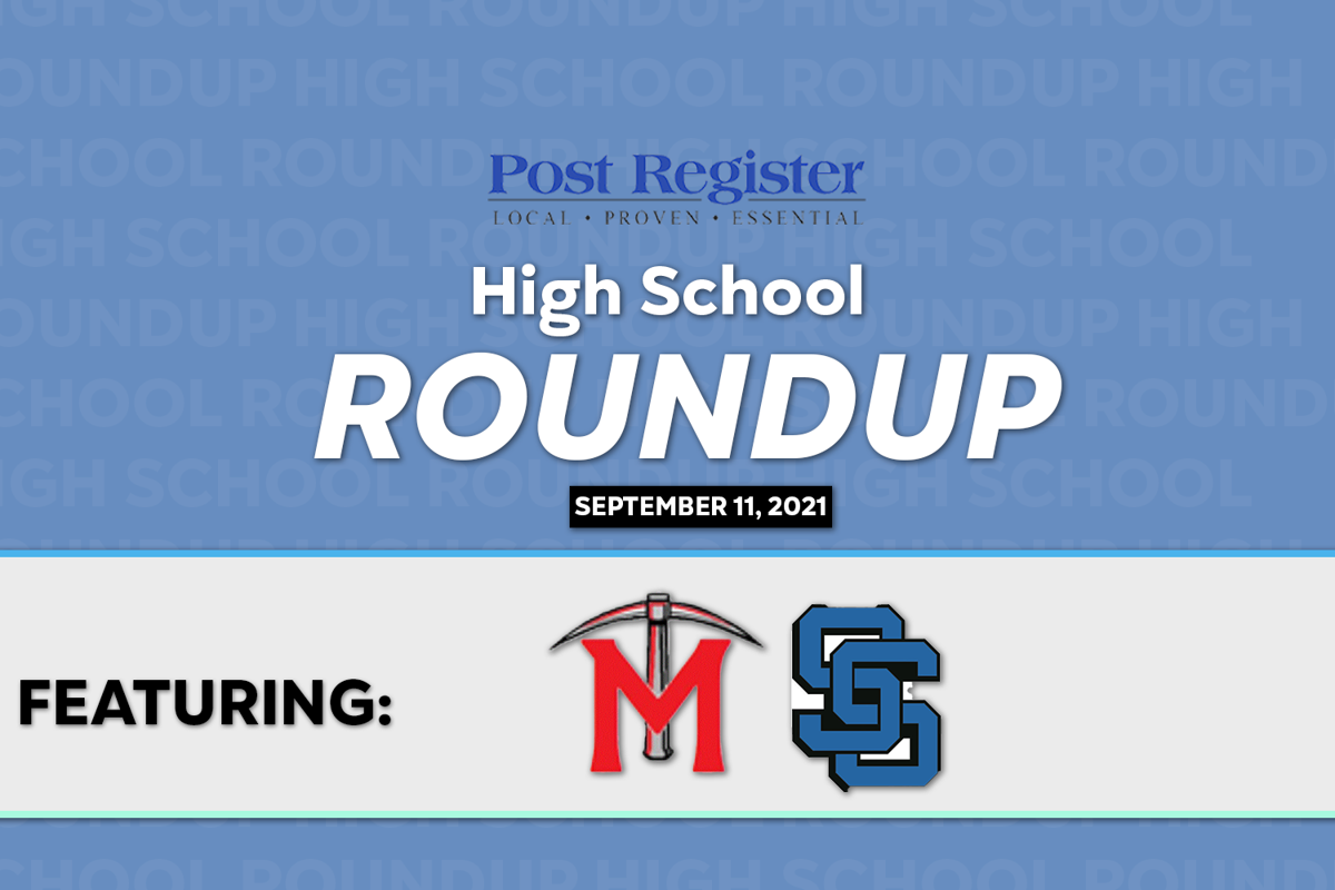 HIGH SCHOOL ROUNDUP: Mackay volleyball stays unbeaten with pair of wins