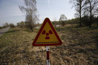 Belarus Lawsuit