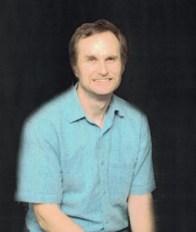 Roger  Nilsson