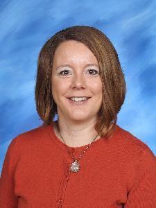 Teacher of the Week: Hollie Bailey