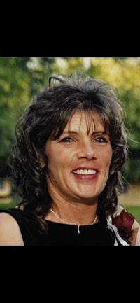 Cheryl Elizabeth Buck