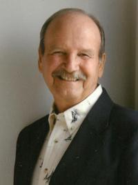 Dennis Louis Jones