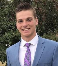 Jacobs called to serve Canada Calgary Mission