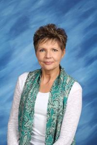 Simmons named Director of Secondary Education