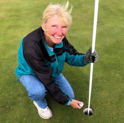 hole in one 10.7