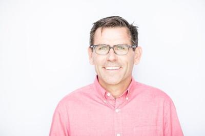 Dave Glaser, president of MoFi