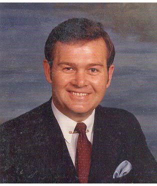 Brent  Egbert