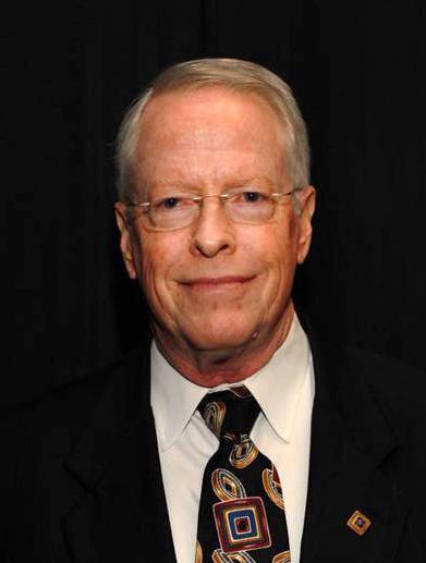 Jim Key