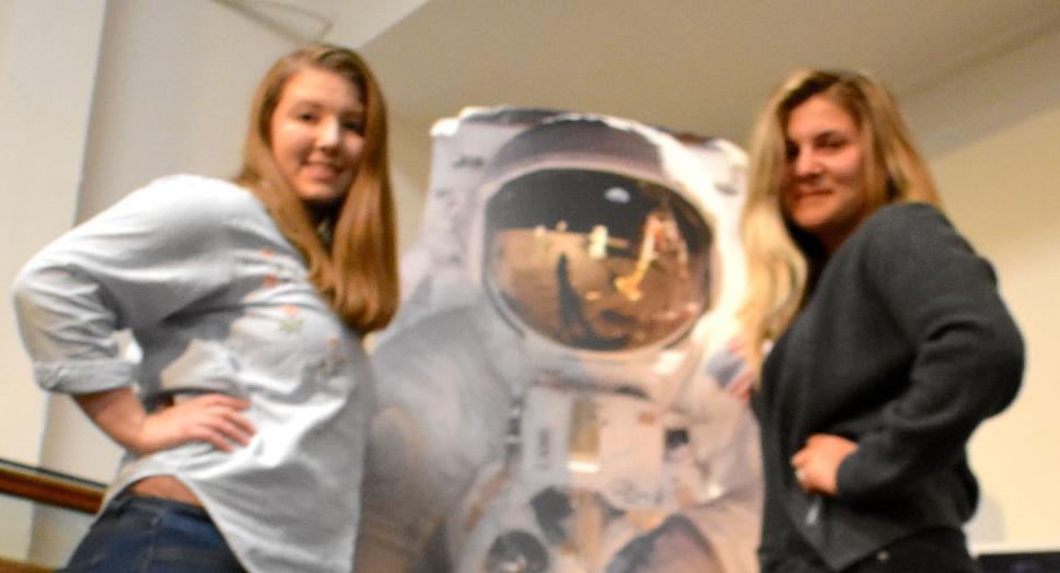 Museum of Rexburg to host Apollo 11 display
