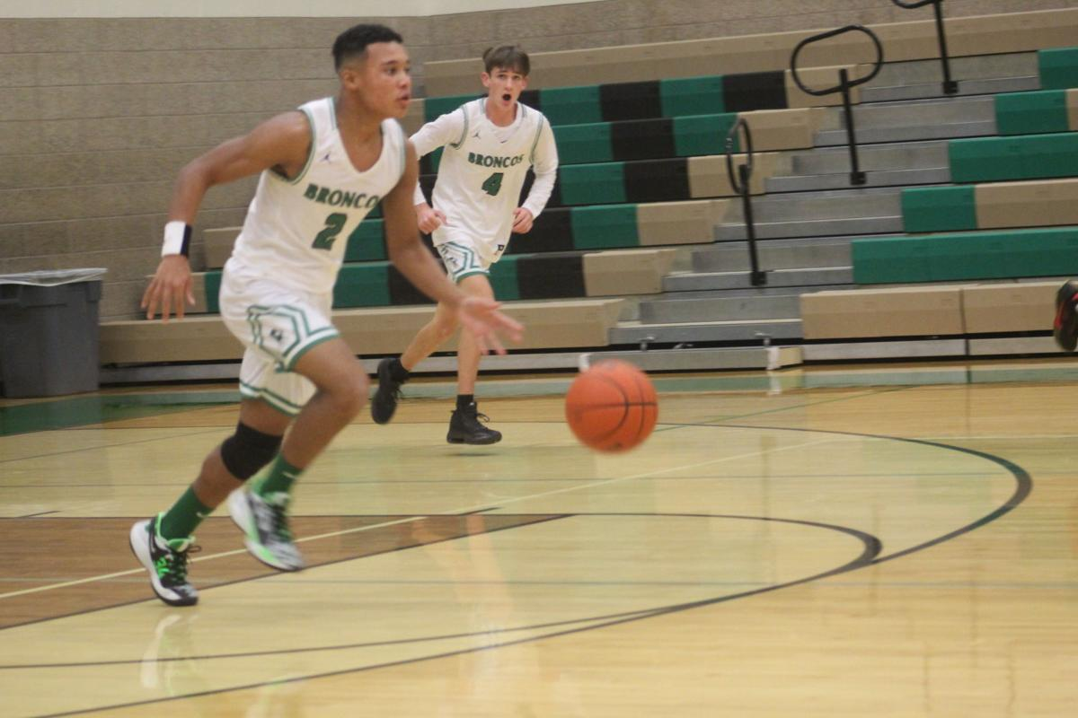 WINTER SPORTS PREVIEW: Bronco boys looking at clean slate in hoops