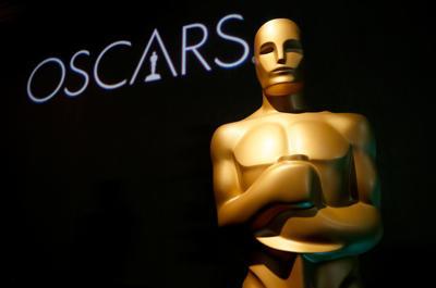 Oscars-Untelevised categories