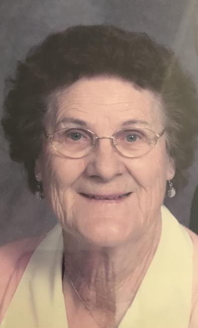 90th birthday: CHASE