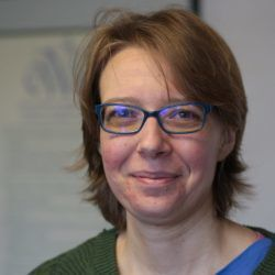 Elizabeth Cogliati