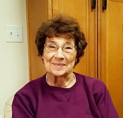 Boelter to celebrate 90th birthday