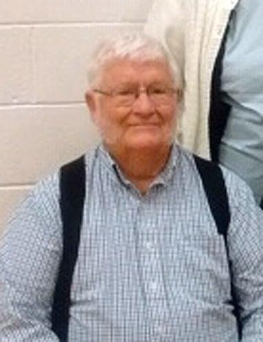 Shumway celebrates 80th birthday