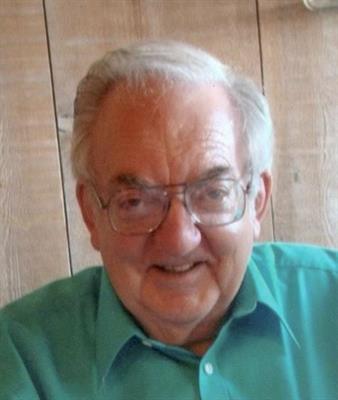 Jimmy B. Angelos
