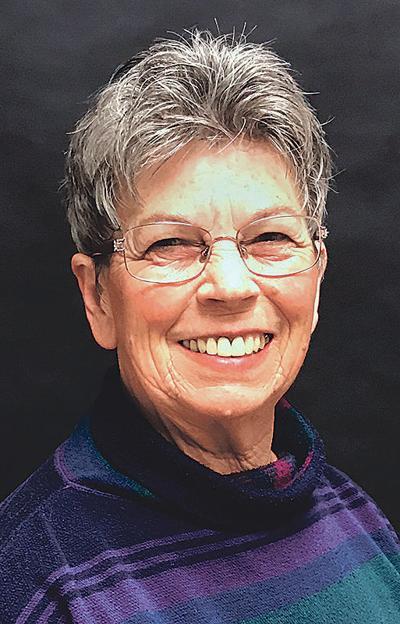 Jill Ecklesdafer