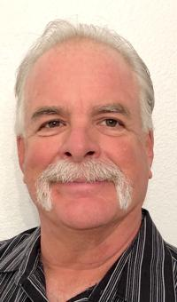 Clayton man appointed to Fish and Game board