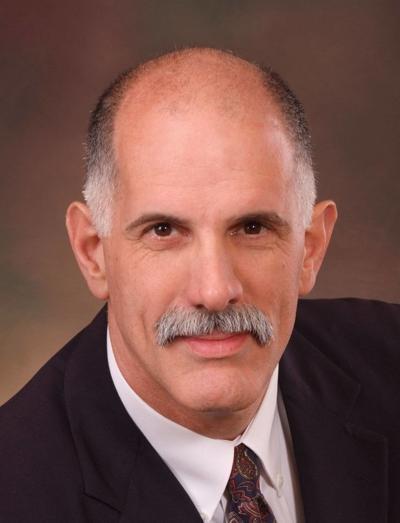 Brent Regan