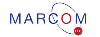 Marcom_logo