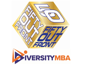 Diversity MBA 50