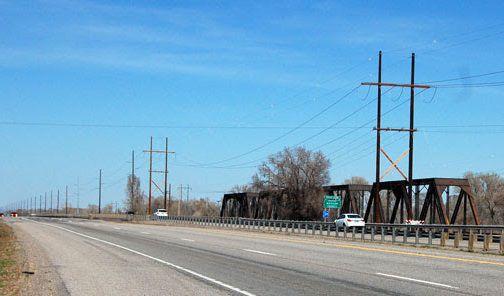 Lorenzo Bridge Update