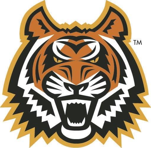 ISU MBB: Bengals go cold in 78-72 loss at Southern Utah