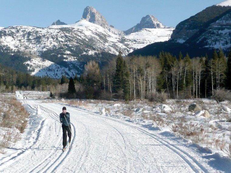 xc ski.jpg