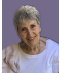 Lynda  Holley