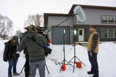 energy film crew.jpg