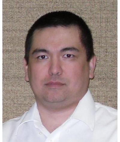 Steven  Harada