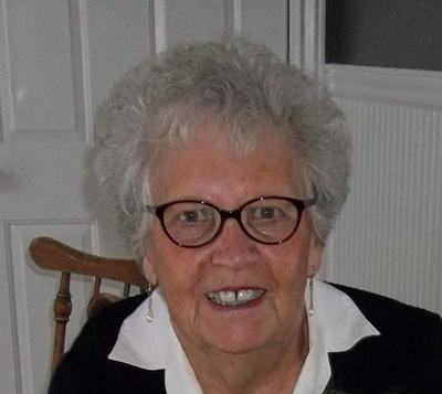 Helen L. Beck