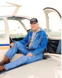 Donald Wayne Lindsey