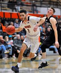Idaho State back on the road to face Pepperdine in mid-major clash