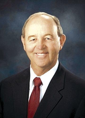 Local legislators named Ag All-Stars