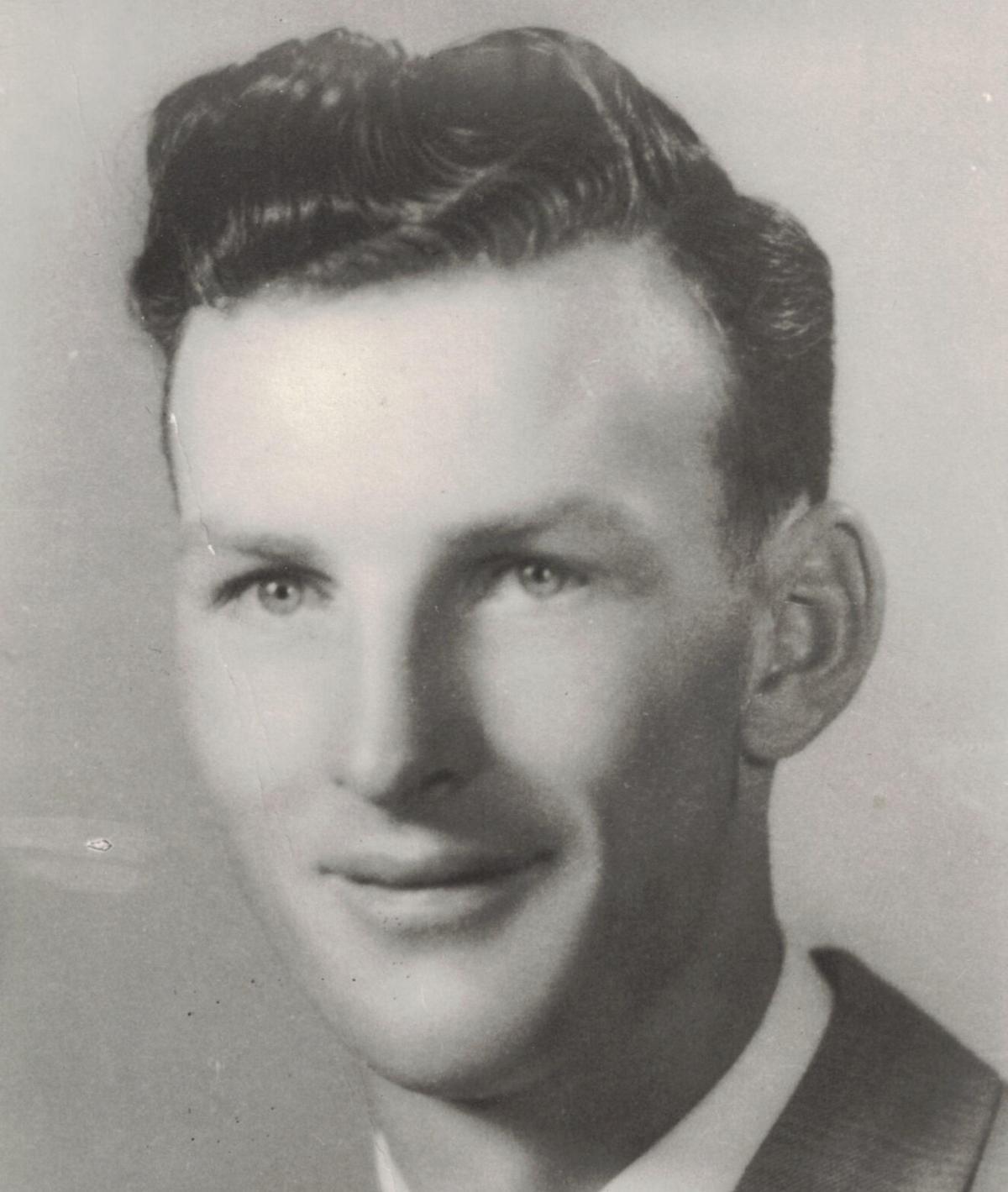 Ross  Hogan