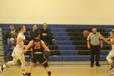 Aberdeen too much for Bear Lake