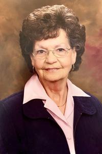 Sommers celebrates 90th birthday