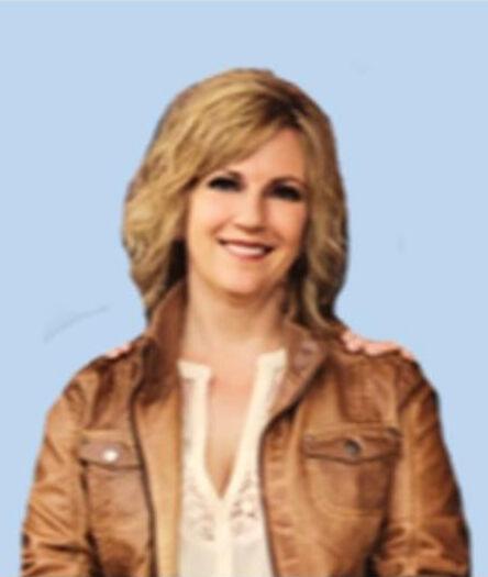Carol  Deane