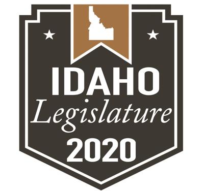 2020 leg logo Post Register