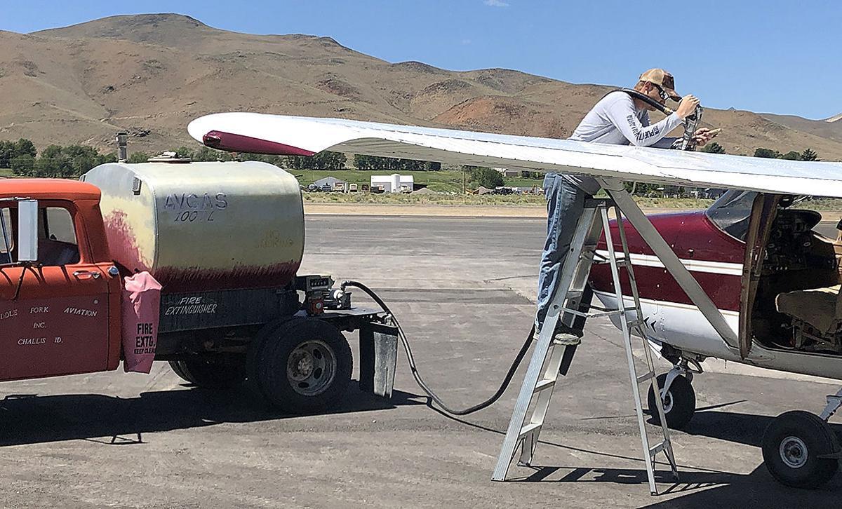 airport story- refueling 7.22.jpg