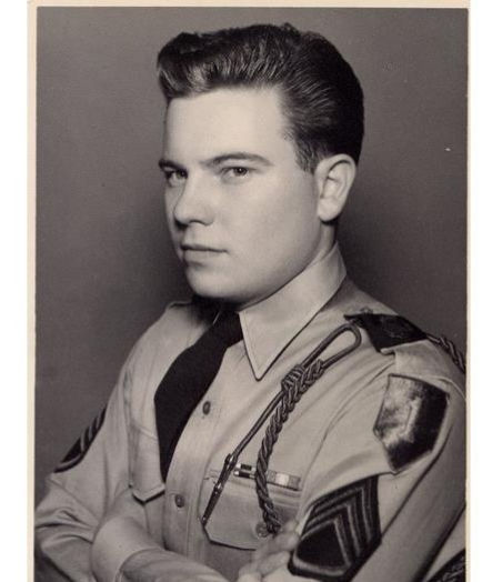 Roger  Kunz