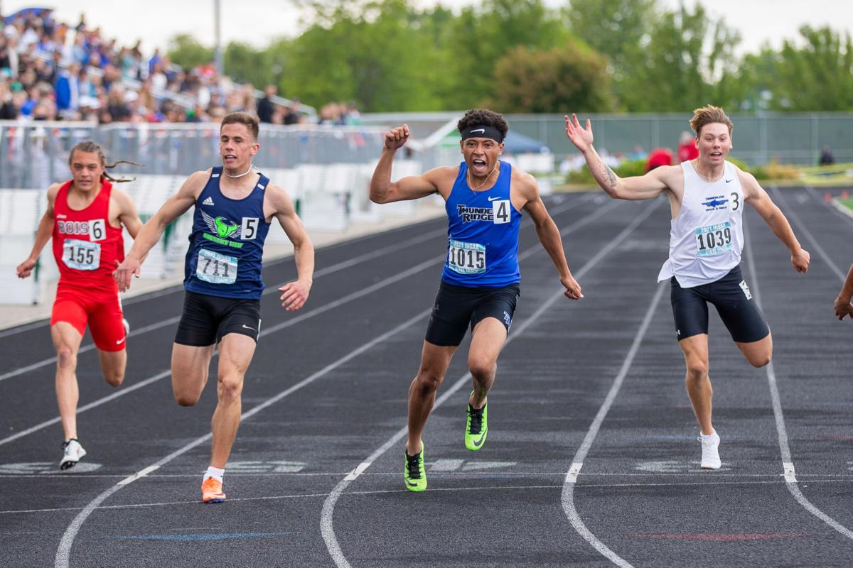 TRACK AND FIELD: 2021 Boys All-Area Teams