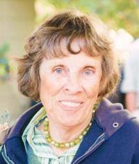 Helen Irene (Nord) Watson