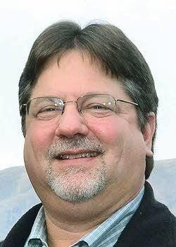 David Doeringsfeld