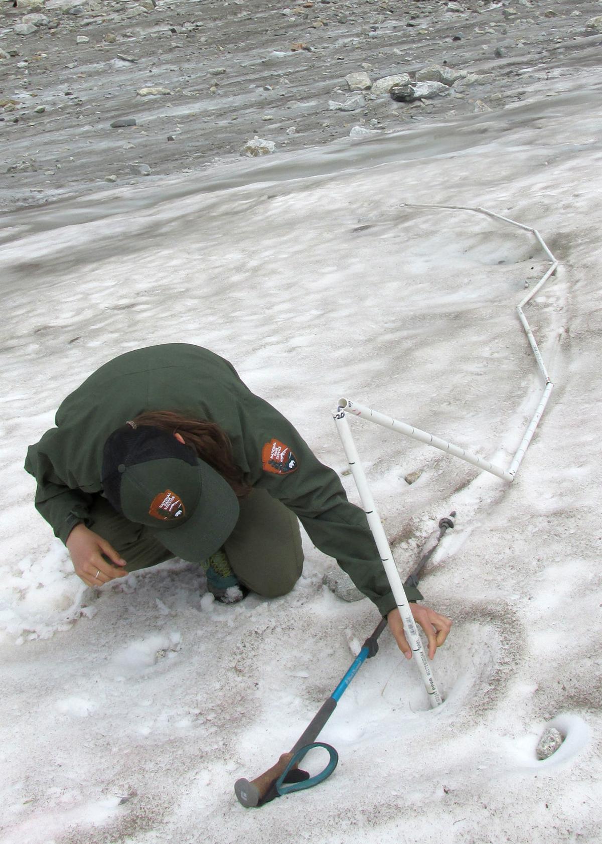 GlacierMelt.jpg