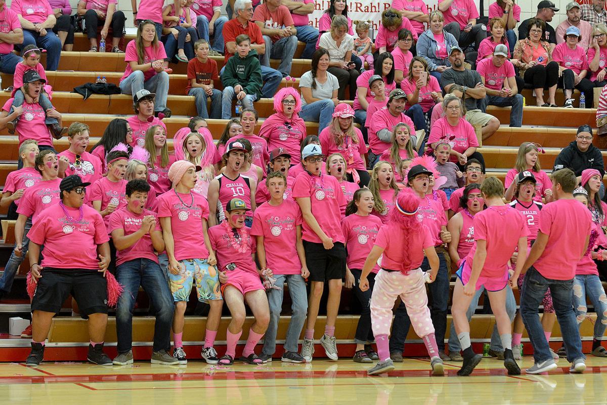 volleyball  pink night 10.2.jpg