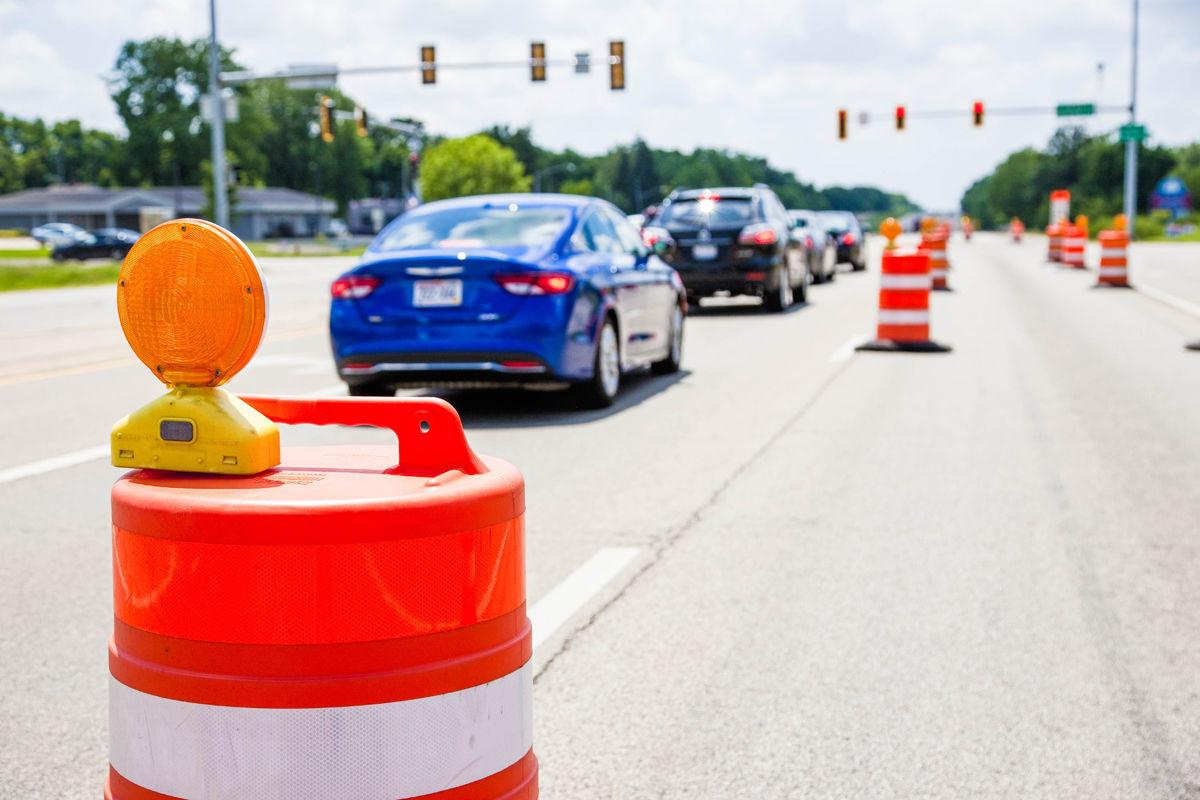 Lewisville to apply for traffic study