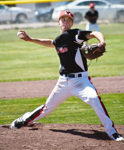 BaseballAustinOllarMay9.jpg