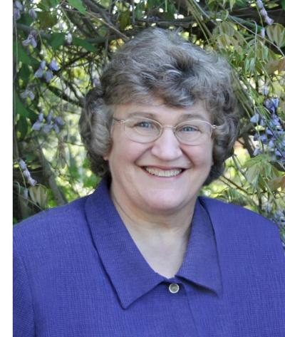 Carol Ann  Pratt Christensen